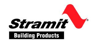 Gippsland Stramit Roofing Supplies